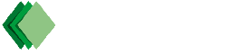 SecuLution GmbH - Application-Whitelisting made simple.